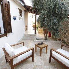 Livia Ephesus Турция, Сельчук - отзывы, цены и фото номеров - забронировать отель Livia Ephesus онлайн