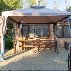 Гостиница Оазис в Лесу фото 14