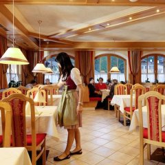 Gasthof & Hotel Perberschlager питание фото 2