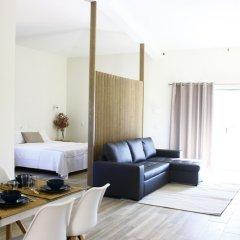 Отель Quinta do Mocho Португалия, Фару - отзывы, цены и фото номеров - забронировать отель Quinta do Mocho онлайн фото 3