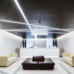 Отель Алгоритм Тюмень фото 2