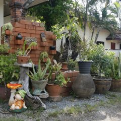Отель Forum House Таиланд, Краби - отзывы, цены и фото номеров - забронировать отель Forum House онлайн фото 23
