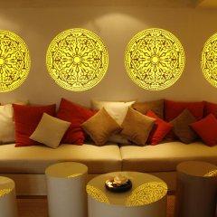 Regency Tunis Hotel спа фото 2