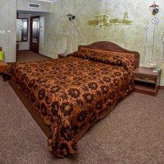 Hotel Izvora 2 Велико Тырново комната для гостей фото 4