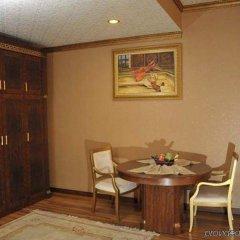 Ankara Princess Турция, Анкара - отзывы, цены и фото номеров - забронировать отель Ankara Princess онлайн в номере