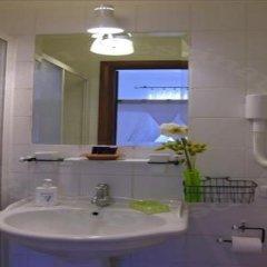 Отель Aeneas B&B ванная