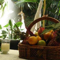 Отель Casa Santa Mónica Колумбия, Кали - отзывы, цены и фото номеров - забронировать отель Casa Santa Mónica онлайн фото 3