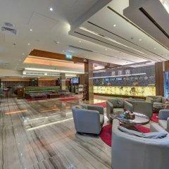 Отель Omega Hotel ОАЭ, Дубай - отзывы, цены и фото номеров - забронировать отель Omega Hotel онлайн гостиничный бар