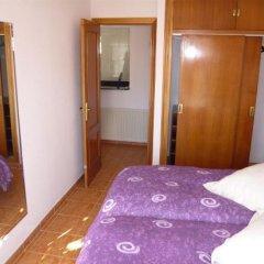 Отель Apartamentos Turísticos Yamasol Испания, Фуэнхирола - отзывы, цены и фото номеров - забронировать отель Apartamentos Turísticos Yamasol онлайн фото 5