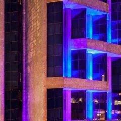 Отель HF Fénix Porto Португалия, Порту - отзывы, цены и фото номеров - забронировать отель HF Fénix Porto онлайн спа фото 2