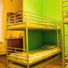 Гостиница Central Square Hostel Украина, Львов - 6 отзывов об отеле, цены и фото номеров - забронировать гостиницу Central Square Hostel онлайн детские мероприятия