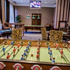 Grand Hotel Pomorie детские мероприятия фото 2