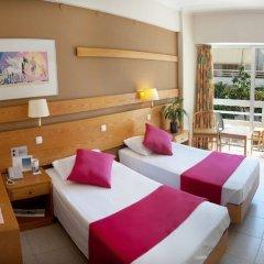 Agla Hotel комната для гостей фото 4