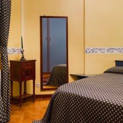 Отель Residence Týnská Чехия, Прага - 6 отзывов об отеле, цены и фото номеров - забронировать отель Residence Týnská онлайн удобства в номере фото 2
