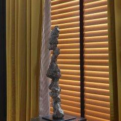 Отель Marquis Faubourg Saint Honoré - Relais & Châteaux Франция, Париж - 1 отзыв об отеле, цены и фото номеров - забронировать отель Marquis Faubourg Saint Honoré - Relais & Châteaux онлайн спа фото 3