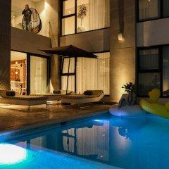 Fch Hotel Providencia- Adults Only бассейн фото 2