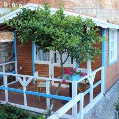 Can Mocamp Турция, Патара - отзывы, цены и фото номеров - забронировать отель Can Mocamp онлайн детские мероприятия