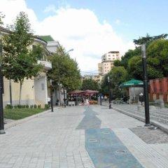 Отель Relax City Center Албания, Тирана - отзывы, цены и фото номеров - забронировать отель Relax City Center онлайн фото 2
