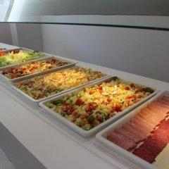 Отель Mariner Испания, Льорет-де-Мар - отзывы, цены и фото номеров - забронировать отель Mariner онлайн питание