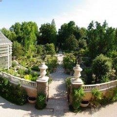 Отель Abitare a Padova Италия, Падуя - отзывы, цены и фото номеров - забронировать отель Abitare a Padova онлайн фото 5