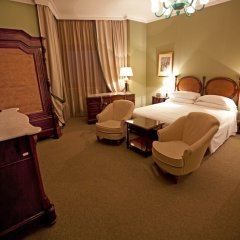 Palace Hotel Бари спа