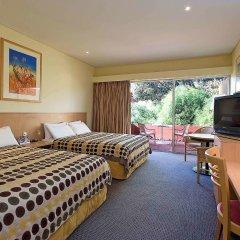 Desert Gardens Hotel комната для гостей фото 2