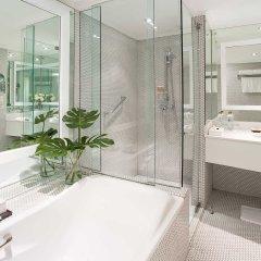 Pullman Bangkok Hotel G ванная