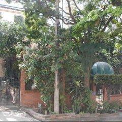 Отель Hostal San Fernando Колумбия, Кали - отзывы, цены и фото номеров - забронировать отель Hostal San Fernando онлайн фото 3