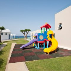 Pernera Beach Hotel - All Inclusive детские мероприятия фото 2