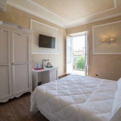 Отель California Италия, Флоренция - 1 отзыв об отеле, цены и фото номеров - забронировать отель California онлайн комната для гостей фото 3
