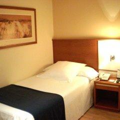Отель Sorolla Centro Испания, Валенсия - отзывы, цены и фото номеров - забронировать отель Sorolla Centro онлайн комната для гостей