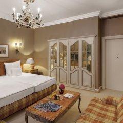 Отель Excelsior Германия, Мюнхен - 3 отзыва об отеле, цены и фото номеров - забронировать отель Excelsior онлайн фото 3