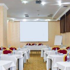 Отель Анатолия Азербайджан, Баку - 11 отзывов об отеле, цены и фото номеров - забронировать отель Анатолия онлайн фото 6