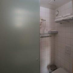 Quality Hotel Tønsberg ванная фото 2