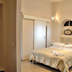 Отель Azzurretta Guest House Лечче детские мероприятия