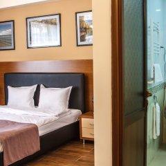 Отель Plaza Viktoria фото 9