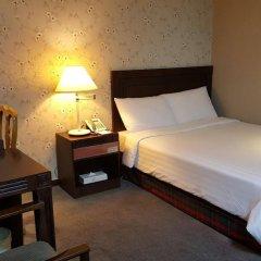 Hotel AIRPORT комната для гостей