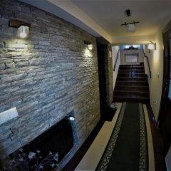 Отель Willa Bogda Поронин интерьер отеля фото 2