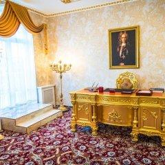 Hotel Petrovsky Prichal Luxury Hotel&SPA детские мероприятия фото 2