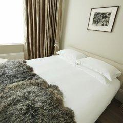 Отель 56 Welbeck Street комната для гостей фото 3