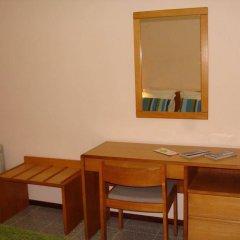 Отель Apartamentos Sao Joao Португалия, Орта - отзывы, цены и фото номеров - забронировать отель Apartamentos Sao Joao онлайн удобства в номере