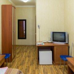 Гостиница РА на Кузнечном 19 3* Стандартный номер с 2 отдельными кроватями фото 4
