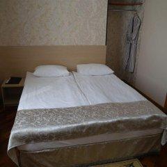 Гостиница ИнтернационалЪ комната для гостей фото 2