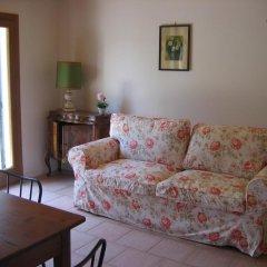 Отель Villa Pastori Италия, Мира - отзывы, цены и фото номеров - забронировать отель Villa Pastori онлайн комната для гостей фото 4