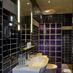 Отель Moderne St Germain ванная фото 2