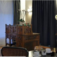 Hotel Principe di Villafranca фото 7