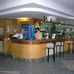 Dasamo Hotel гостиничный бар