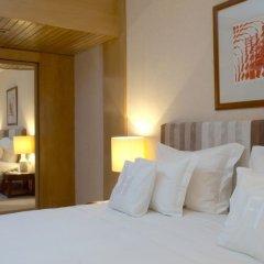 Altis Grand Hotel комната для гостей фото 4