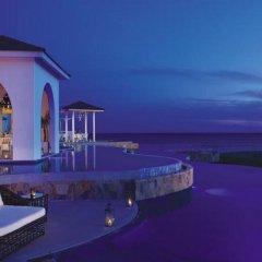 Отель Secrets Puerto Los Cabos Golf & Spa Resort