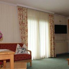 Отель Frühstückspension Helmhof Австрия, Зальцбург - отзывы, цены и фото номеров - забронировать отель Frühstückspension Helmhof онлайн удобства в номере